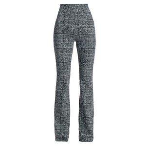 Chiara Boni Ludmilla Printed Pants